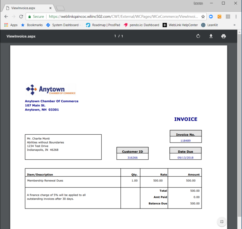Invoice_sample.png