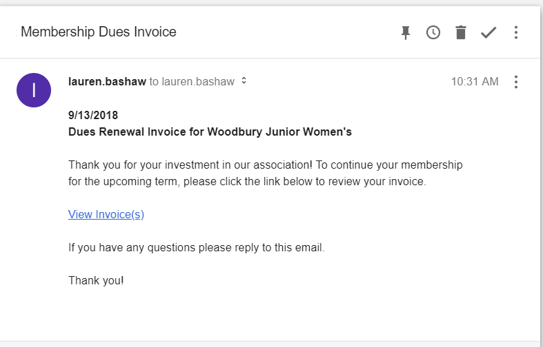 view_invoices_email_sample.png